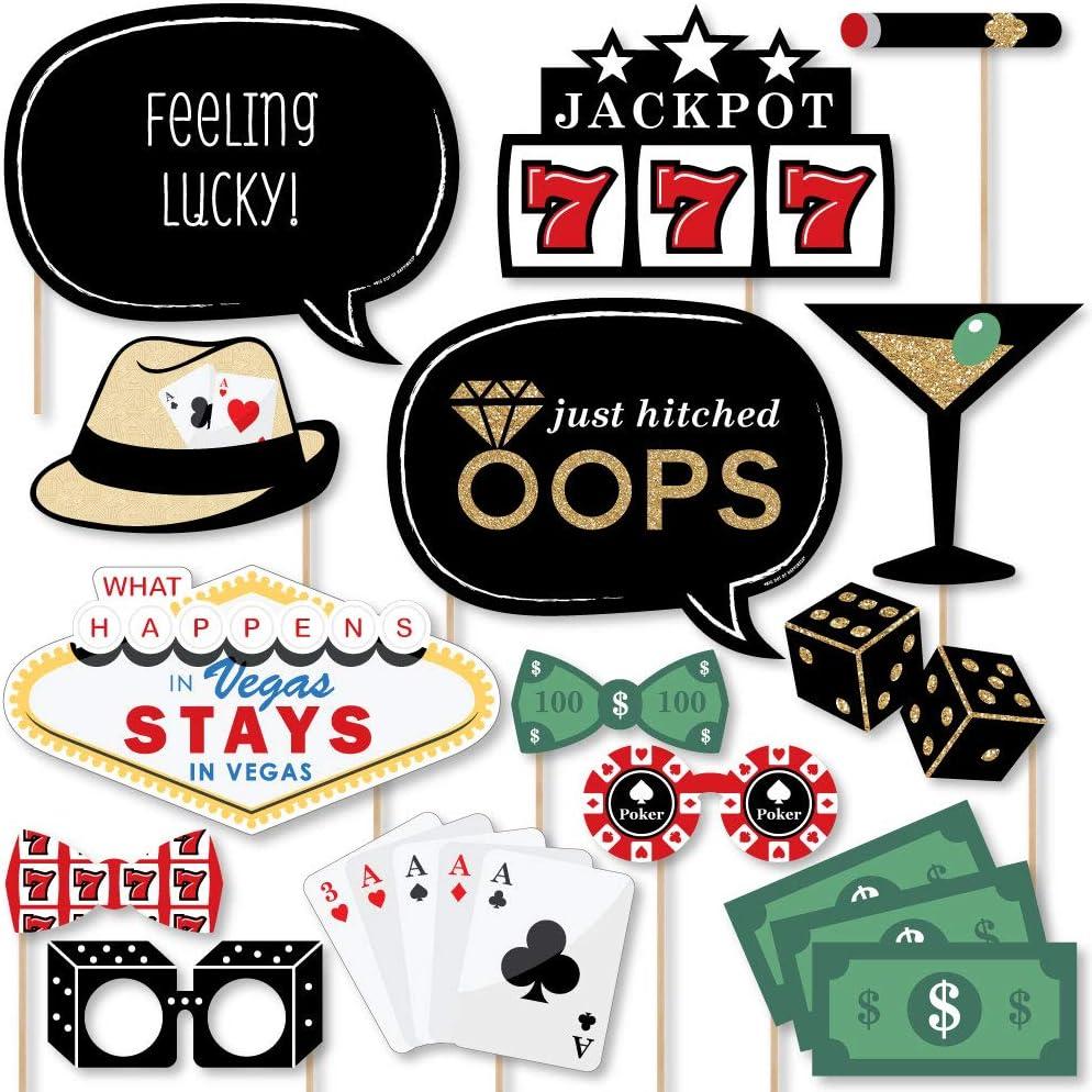 Casino props to buy borgata casino dress code