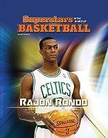 Rajon Rondo (English