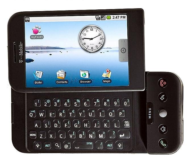 htc dream user manual ultimate user guide u2022 rh megauserguide today HTC EVO htc hero manual pdf