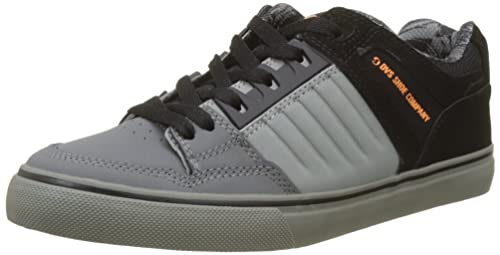 DVS Celsius CT Sneaker(Men's) -Olive/Black Leather Low Price Sale Online Free Shipping Manchester Great Sale Cheap Best Store To Get Sale Best Prices Discount For Cheap ZQ9EjV