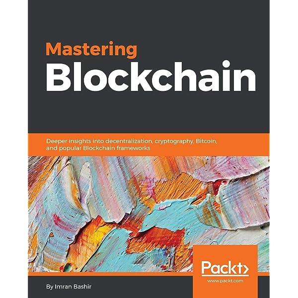 forumas bitcoin indonezija)