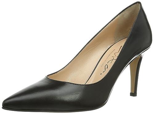 Pumps Geschlossen, Womens Court Shoes Evita Shoes