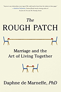 Laura meets jeffrey kindle edition by jeffrey michelson laura the rough patch marriage and the art of living together fandeluxe Choice Image