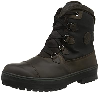 ab35de6dc6d7 Timberland Earthkeepers Front Country Storm