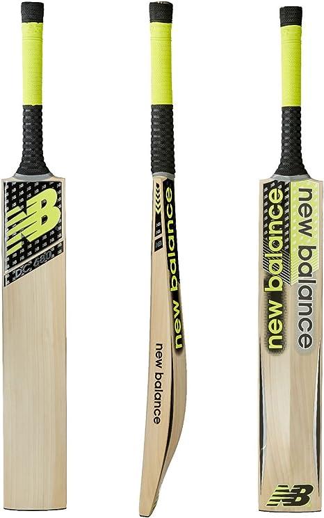 new balance cricket bats 2018, OFF 78%,Buy!