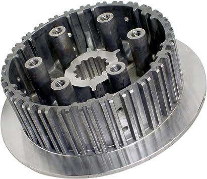 2004-2009 Honda Sportrax 450 TRX450R Clutch Cable