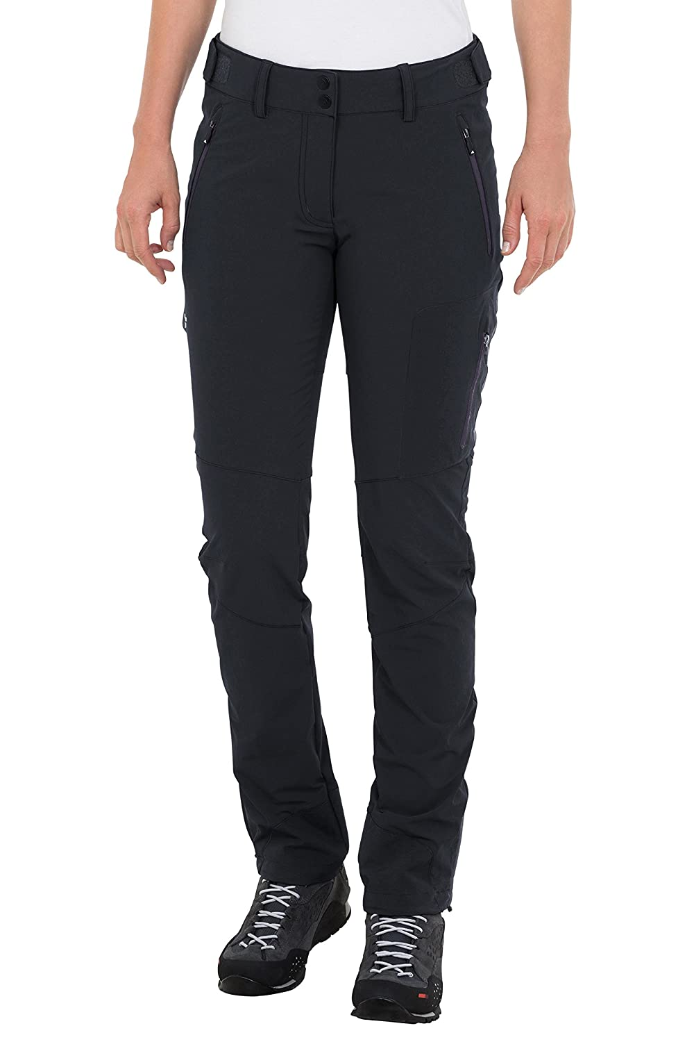 de4302bdb8ea25 Vaude Damen Hose Women's Ducan Pants on sale - pwc.pultusk.pl