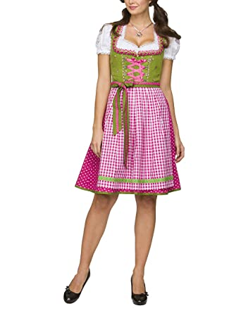 Womens Betty Dirndl Stockerpoint Discount Low Shipping Fee Browse Cheap Online Cheap Real ZHumgra