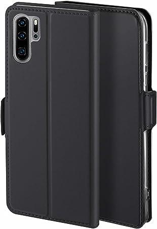 Yatwin Handyhülle Für Huawei P30 Pro Hülle Und Huawei Elektronik