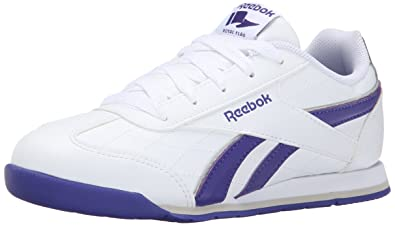 49637e48e16 Reebok Royal Attack Classic Shoe (Little Kid Big Kid)
