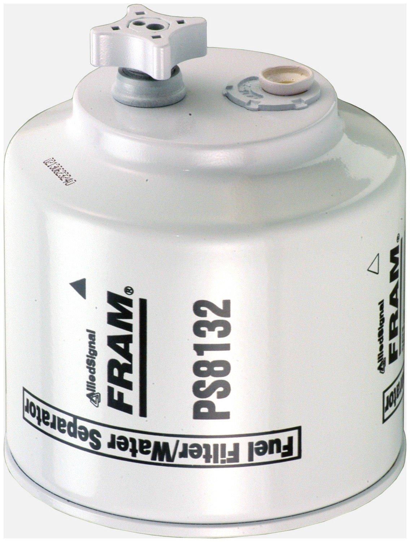 Amazon fram ps8132 fuel water separator filter automotive nvjuhfo Gallery