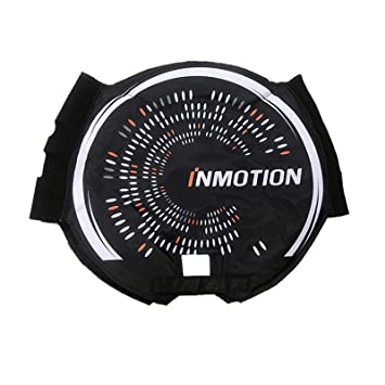 Amazon.com: SHEAWA - Funda protectora para Inmotion V5 V8 ...