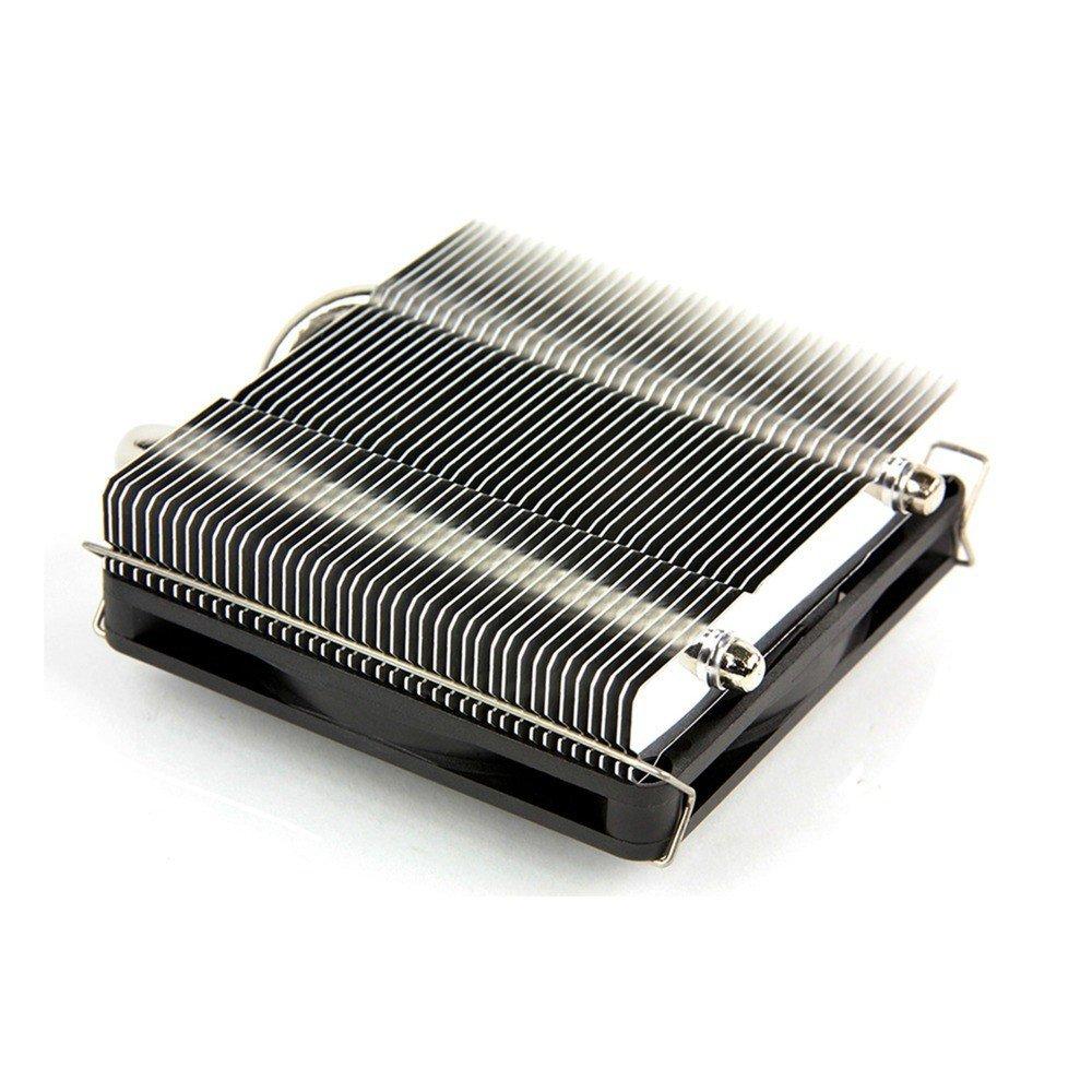 Amazon.com: Scythe Kodati Rev.B CPU Cooler,775,1150,1155 ...