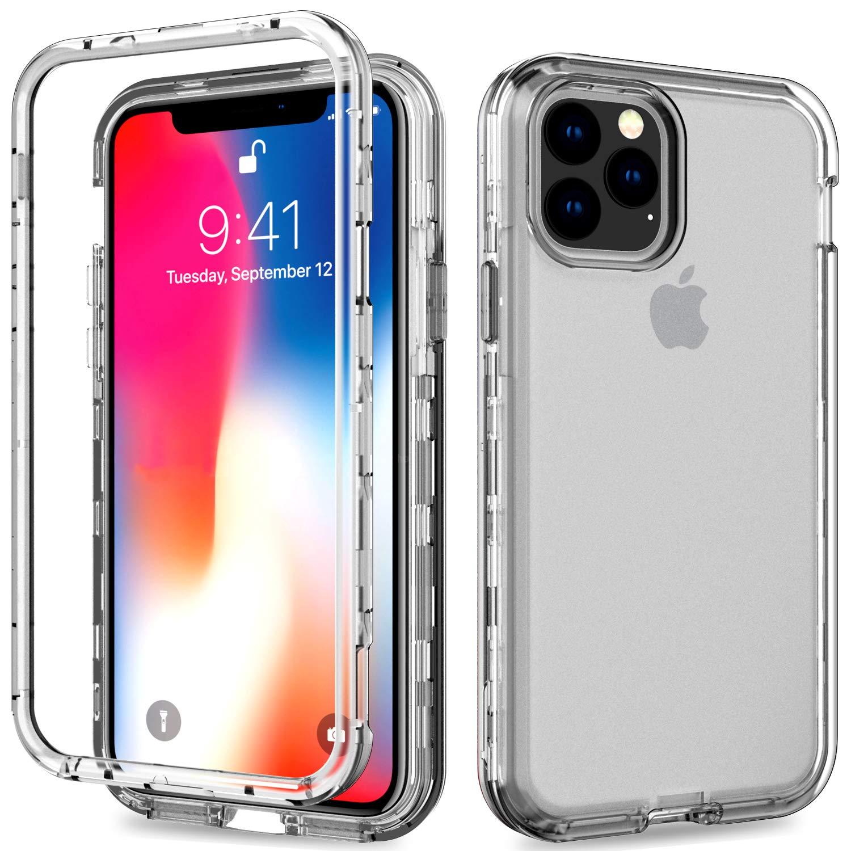 Funda Iphone 11 ACKETBOX [7WD86F21]