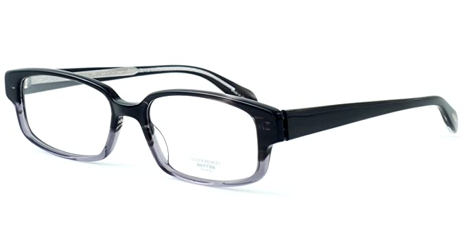 75e9f21abe4 Image Unavailable. Image not available for. Color  Oliver Peoples Optical  Eyeglasses Danver ...