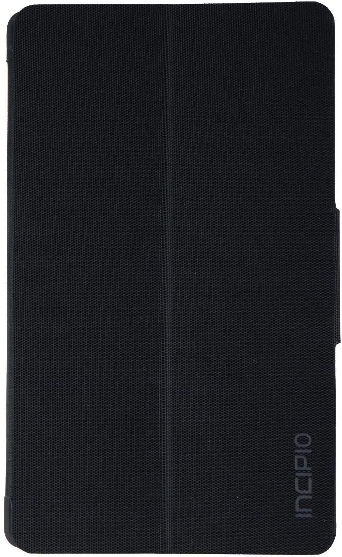 Incipio Clarion Series Case for Lenovo Tab 4 (8-inch) Tablet - Black