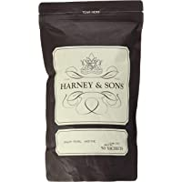Harney & Sons-Dragon Pearl Jasmine, 50 Sachets in