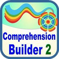 Comprehension Builder 2