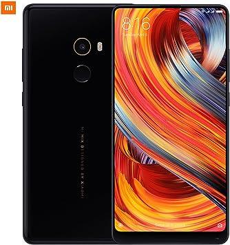 Xiaomi Mi Mix 2 Kimberling Bandas 5.99 Pulgadas 6 GB RAM 64 GB ROM ...