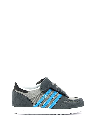 Adidas LA Trainer Baby: Amazon.de: Schuhe & Handtaschen