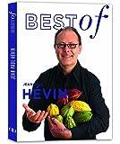 BEST OF JEAN-PAUL HEVIN