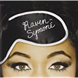 Raven-Symone [Us Import]