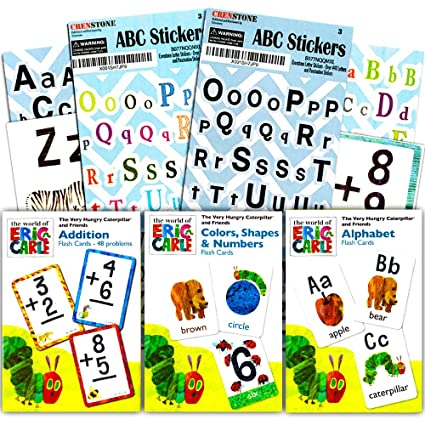 Assorted /& Visual colours Toys Babies first colour flash cards Animals