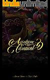 Aconteceu no Carnaval
