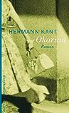 Okarina: Roman (German Edition)