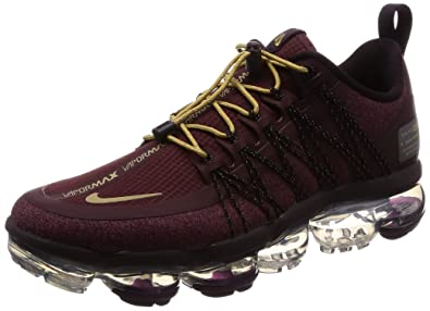 official photos 2415f 3bfb3 Nike Women's WMNS Air Vapormax Run Utility