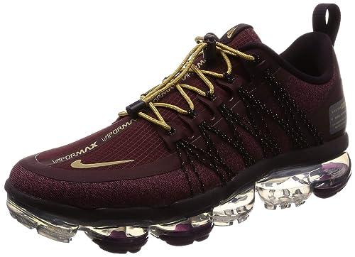hot sale online 62f74 7e84f Amazon.com   Nike W Air Vapormax Run Utlty Womens Aq8811-600 ...