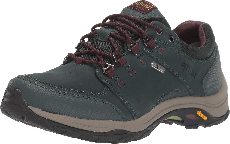 Teva Women s W Montara III Event Hiking Shoe