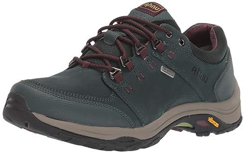 1cfc4d9e016 Teva Women's W Montara III Event Hiking Shoe