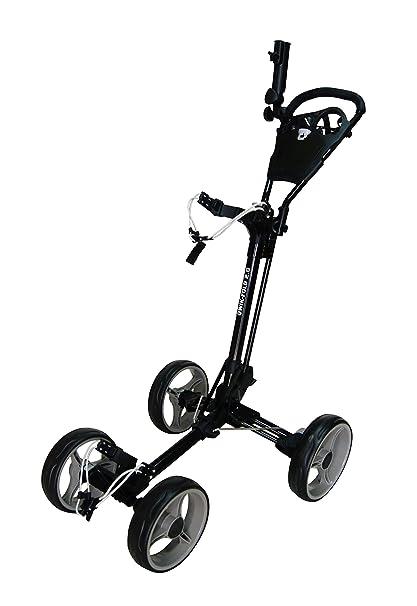 Wheel Golf Carts Push on solar golf cart, 4 wheel luggage cart folding, 4 wheel golf caddy, 4 wheel hose cart, 4 wheel golf scooter, 4 wheel hand cart, garden push cart, 4wd golf cart, clicgear push cart, all terrain golf cart, motorized pull cart, 4 wheel platform cart, funny golf cart, 4 wheel heavy duty flat carts, micro golf cart, cadie golf cart, 3 wheel golf cart, aluminum push cart, 4 wheel gas golf carts, 4 wheel bag boy push cart,