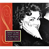 Sweet Dreams: Her Complete Decca Masters (1960-1963) [2 CD Limited Edition]
