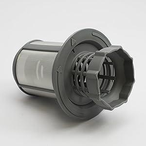 Bosch 00615079 Filter-Micro
