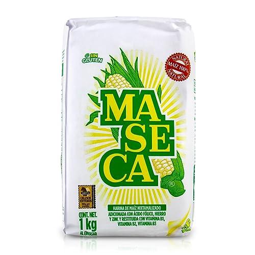 Corn Flour: Amazon.co.uk