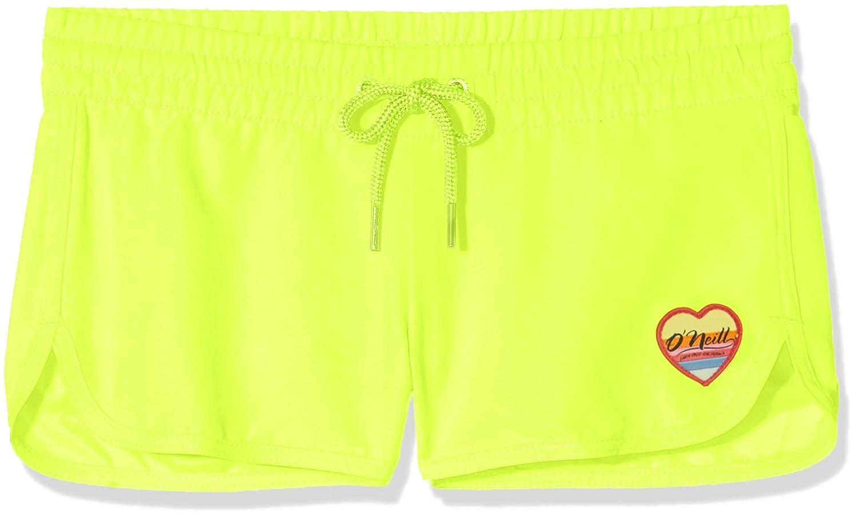 O'Neill Girls' Chica Boardshorts O'Neill 8A8172