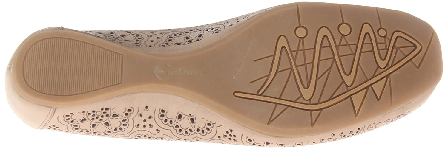 Earthies Women's 8 New Biscuit Bindi B00E6BVWJC 8 Women's B(M) US|New Biscuit 207fed