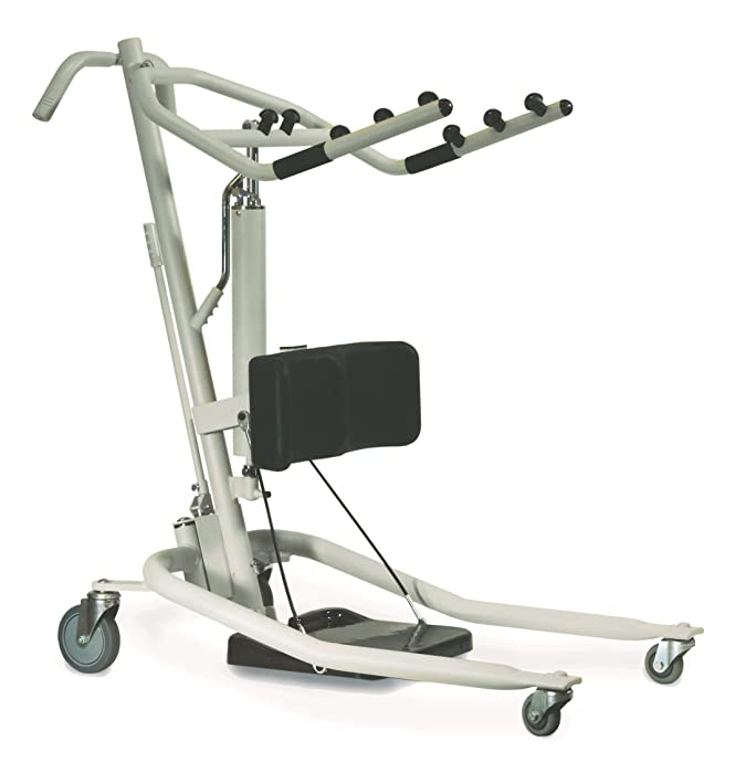 Top 9 Stand Up Lifts For Home Use For Seniors