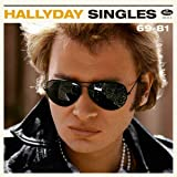 Singles 1969 - 1981 (CD Papersleeve - Édition Limitée )