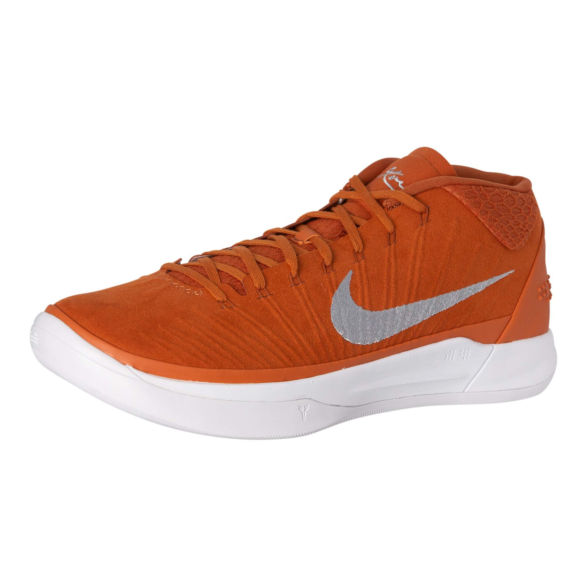 3b547c8dca61 Galleon - NIKE Mens Kobe AD Basketball Shoes (12.5 M US