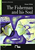The Fisherman And His Soul. Materia Auxiliar (Black Cat. reading And Training)