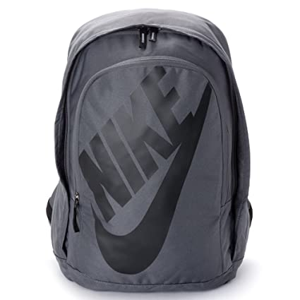 f6c39751ac081 Amazon.com  Nike Hayward Futura 15-inch Laptop Backpack  NIKE  Computers    Accessories