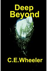 Deep Beyond Kindle Edition
