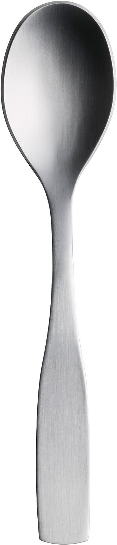 Iittala Citterio 98 Coffee Spoon