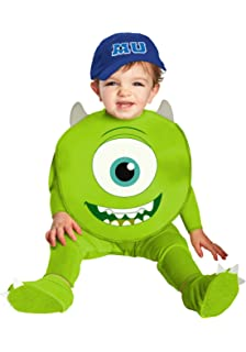 Amazon Com Boo Deluxe Toddler Costume Purple Large 4 6 Toys Games