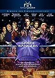 Space Rangers - Fort Hope - Die komplette Serie [3 DVDs]