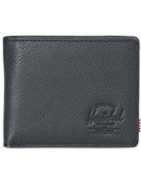 238083d901b4 Mens Wallets | Amazon.com