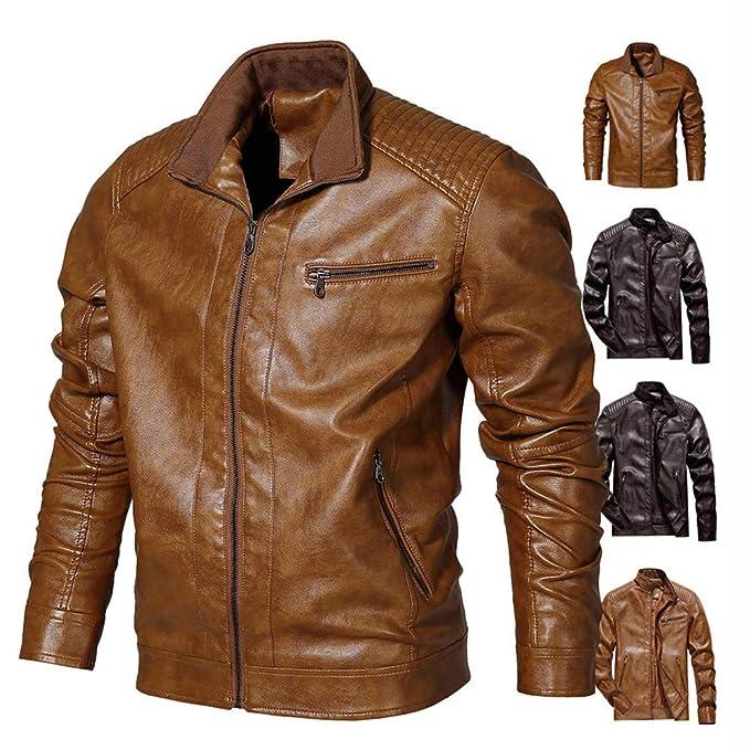 Hombres Camuflaje de Invierno Blusa Abrigo Engrosamiento Outwear Top Blusa Tallas Grandes de Internet: Amazon.es: Ropa y accesorios